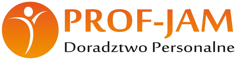 Prof-Jam Sp. z o.o.